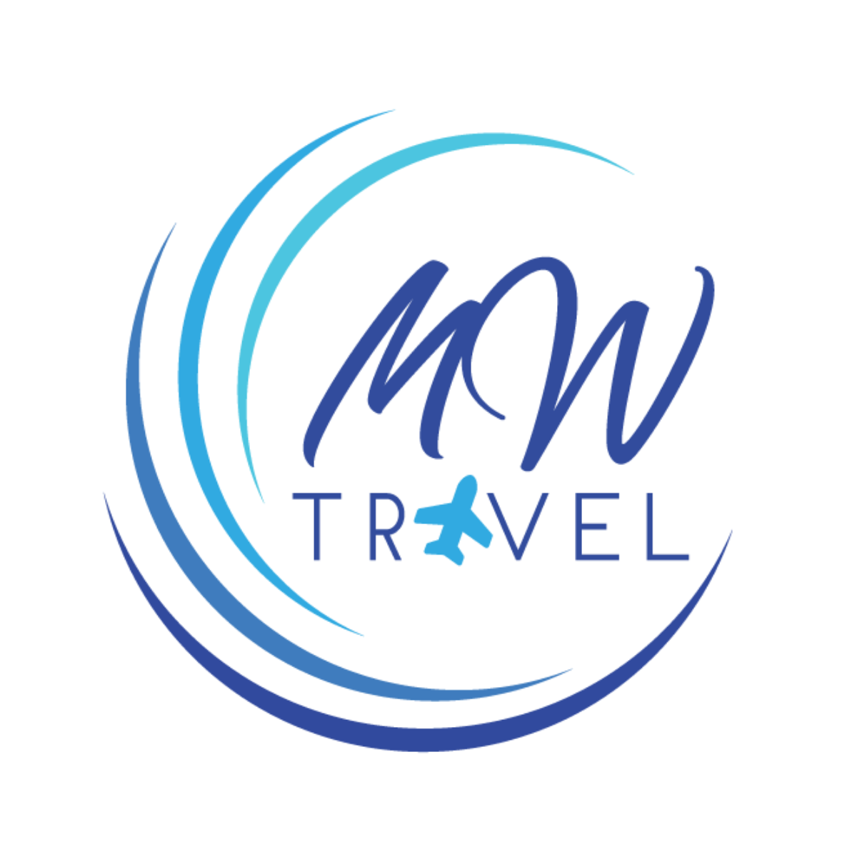 Mary Wright Travel