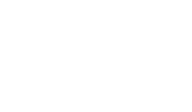 MARY WRIGHT TRAVEL LOGO